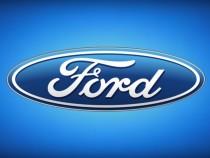 Older Ford Models Set To Receive Connectivity Upgrades