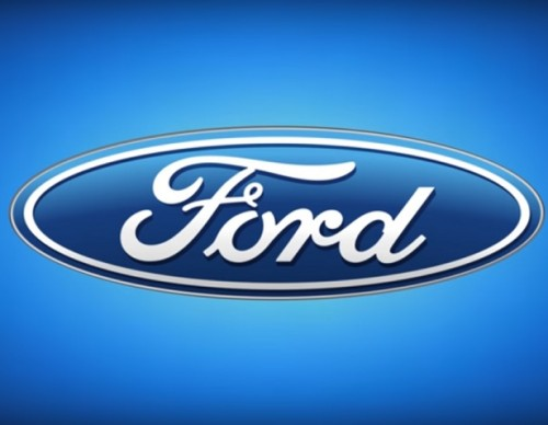 Older Ford Models Set To Receive Connectivity Upgrades