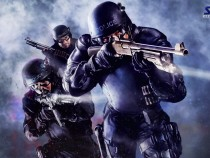 SWAT 4 Gold Edition Update: DRM-Free Version Re-released Exclusively At GOG