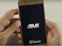 Asus Zenfone 3S Max First Look: Subpar Performance, Impressive Battery Life