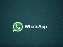 Creative Technology (Student Project): WhatsApp Promotional Video