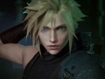 Final Fantasy VII Remake Update: 2017 Release Date Impossible?