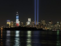9/11attack