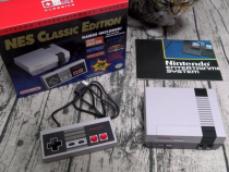 Track The NES Classic Edition Supply Status Here And The Latest Price