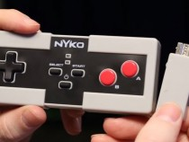 NES Classic Update: Wireless Controllers Ruining Its Legacy
