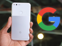 Google Pixel 2: Rumored Specs, Price And Release Date