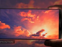 Samsung Assures 'Galaxy Note 8' Safety, To Feature 4K Display