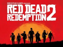 The Probability Of Red Dead Redemption 2 Appearing At E3 2017