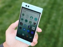 Razer Acquires Robin Cloud Phone Maker Nextbit
