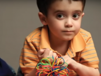Early Signs of Autism Video Tutorial - Kennedy Krieger Institute
