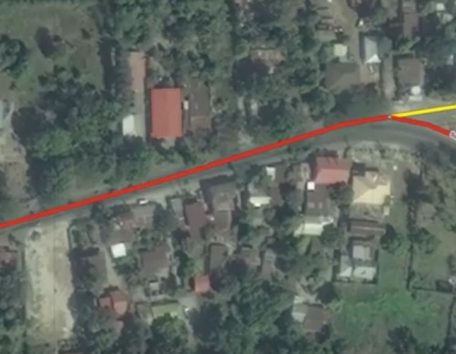 Project NOAH - How to use Openstreetmap in 10 easy steps