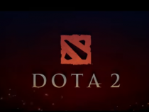 Dota 2 Guide: How To Survive Dark Moon Event
