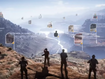 Tom Clancy's Ghost Recon Wildlands News: What Is Needed For Closed Beta Game? Check Out The Details Here