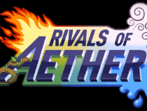 Rivals Of Aether To Be Cleared From Steam's Early Access Version This March; Here's What To Expect