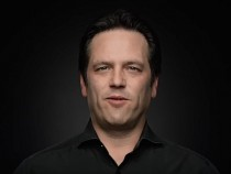 Phil Spencer Tells Gamers To Hold Their Pre-Orders For The Xbox Scorpio Until After The Presentation