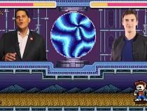 Reggie Fils-Aime Says Nintendo Needs To Keep Making Consoles