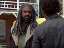 The Walking Dead Season 7 Episode 9 Promo 7x09 Promo