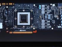 Nvidia Volta GPU