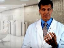 High Blood Sugar and Alzheimer's Disease