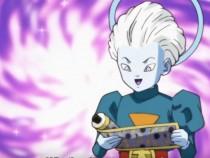 Dragon Ball Super Episode 77 Preview (English Subbed)