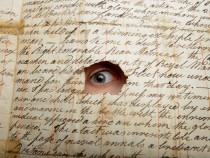 Letter For Auction Describing British triumph At Trafalgar