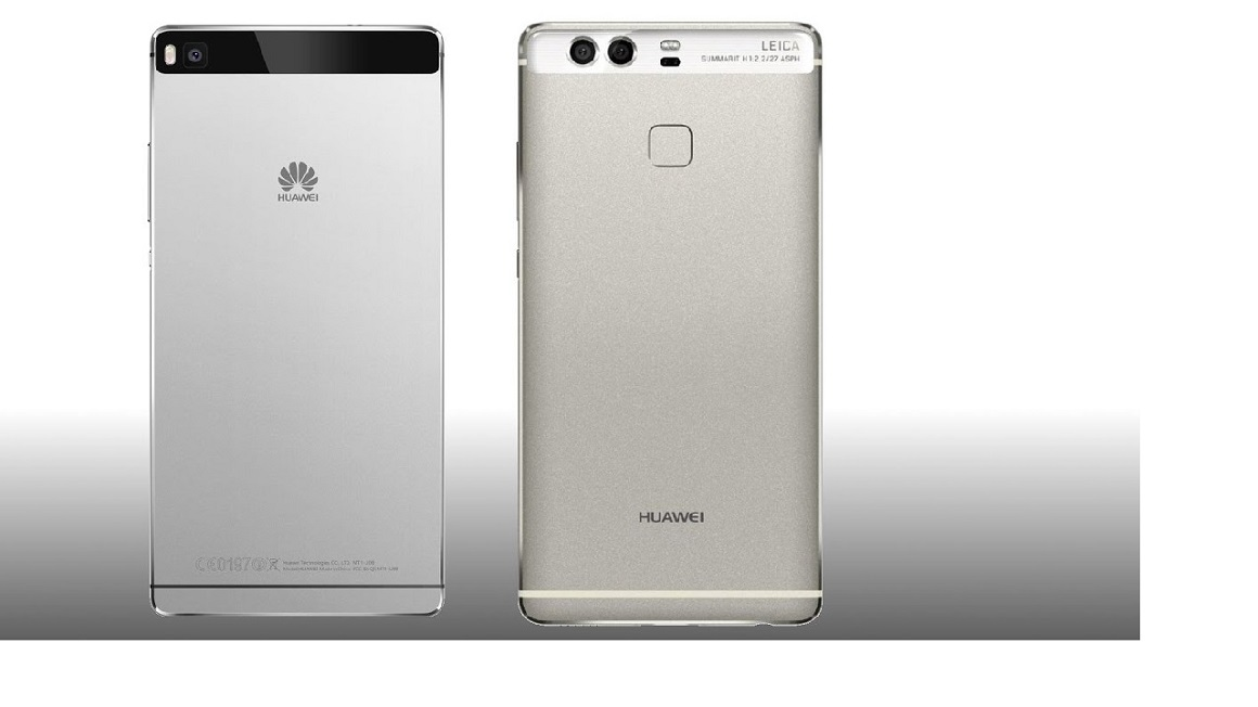 Huawei P10 specs,features & price,rumors
