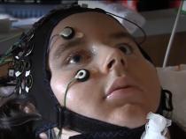 Brain-scanner tech helps paralyzed patients
