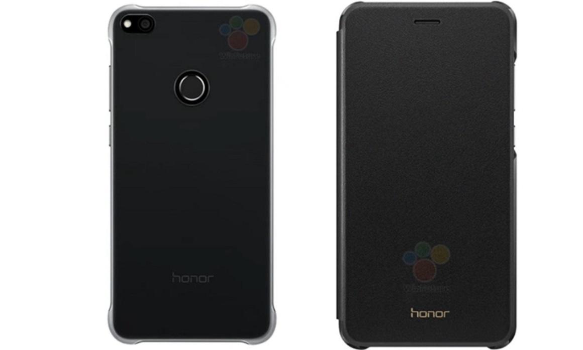 Honor 8 Lite Filtrado - El gama media con el mejor diseño del mundo