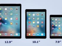 Tim Cook Is 'Bullish' On The Future Of iPads