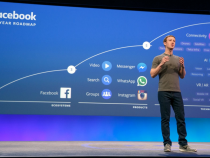Facebook Is Developing Set-Top Box Video App For TV