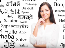 Bilingual People And Alzheimer's: Why Bilingualism Is Good For Your Mental Health