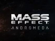 After Mass Effect Andromeda, What's Next For BioWare? Here's What We Know