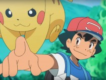 Nintendo's Third Fiscal Year Report: Pokemon Sun And Moon Sales Over The Top