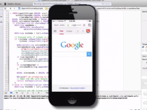 Chrome For iOS Now Open-Sourced, 'Development Speed Now Faster' Says Google