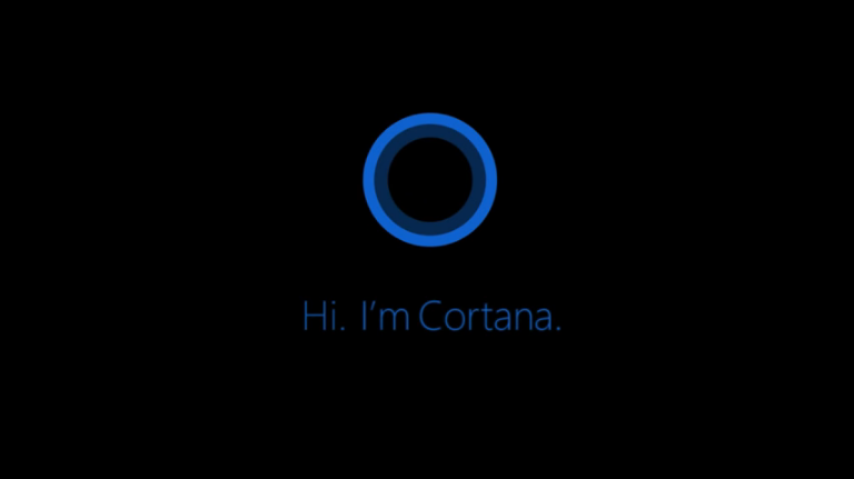 Microsoft Cortana Will Take Note Of Promises You Make