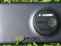 Nokia EOS Leak