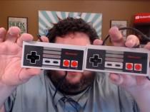 Nintendo Sells 1.5 Million NES Classic Edition Units Globally