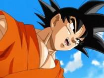 'Dragon Ball' Goku Hailed As 2020 Tokyo Olympics Ambassador; Manga Editor Updates On Spinoff Featuring Yamcha