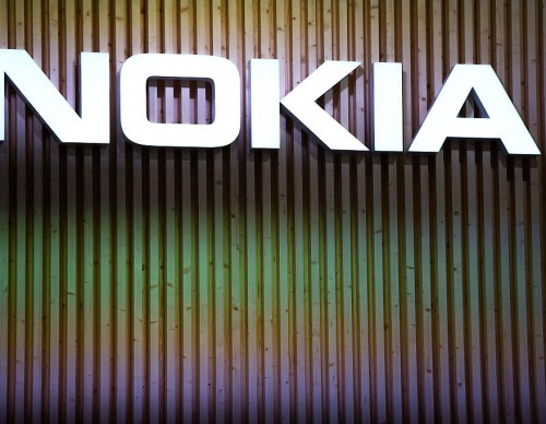 What To Expect From Nokia At The Mobile World Congress