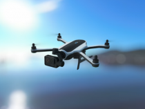 The GoPro Karma Drone Is Back In The Market For A $1099 Bundle