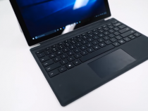 Microsoft Might Finally Launch The Surface Pro 5 After Skipping A Year