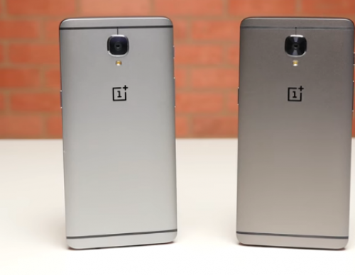 OnePlus 3T Speed Test: How Fast Is The Flagship Killer Processor