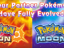 Pokemon Sun And Moon Guide: Where To Find Mega Stones