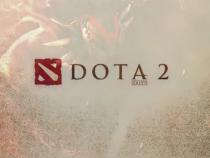 DotA 2 Wallpapers (HD)
