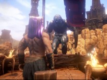 Conan Exiles Rumors: Server Issues Making It Difficult For Players To Enjoy The Game?