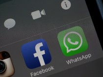 WhatsApp Sued By German Consumer Group
