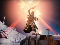 Destiny 2 Plot Rumors: Has Toy Descriptions Leaked The Game's Story Plot Details?