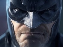 Did WB Games Just Tease Another Arkham Game?