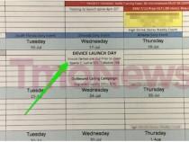 T-Mobile Lumia 925 & Xperia Z Roadmap