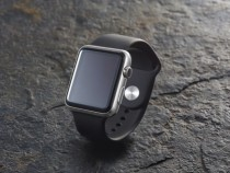 Apple Watch Patent For External Charger Will Help Extend Battery Life
